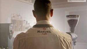 Manuel Caffè_il caffè che ci unisce2